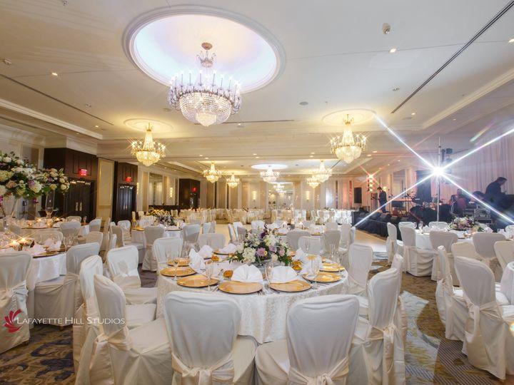 Tmx Grand Wedding 16 51 37972 Philadelphia, Pennsylvania wedding venue
