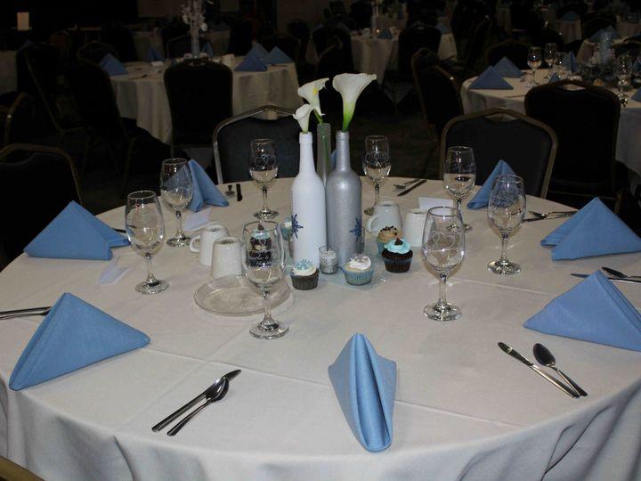 Tmx 1488925787511 Copy Of Img0024 Green Bay, WI wedding venue