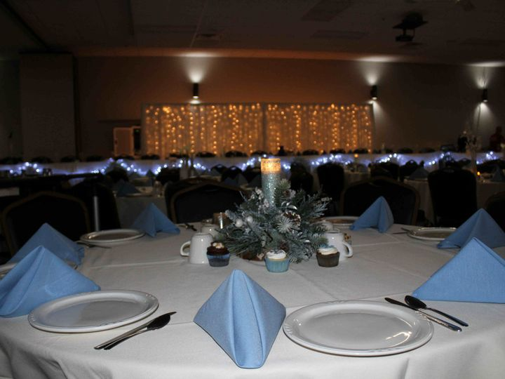 Tmx 1490300961099 Copy Of Img0038 Green Bay, WI wedding venue