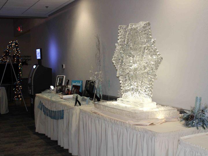Tmx 1490301849352 Banquet Hall Pics 164 Green Bay, WI wedding venue