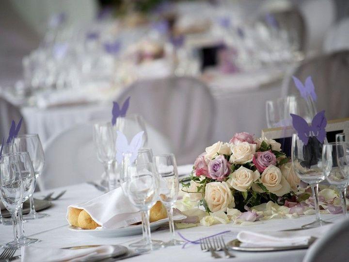 Tmx 1510603283 Aa8602a7e66ba883 1480372626017 9996348orig Green Bay, WI wedding venue