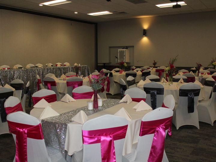 Tmx 1510607726971 Img0217 Green Bay, WI wedding venue