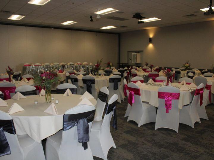 Tmx 1510607773813 Img0218 Green Bay, WI wedding venue