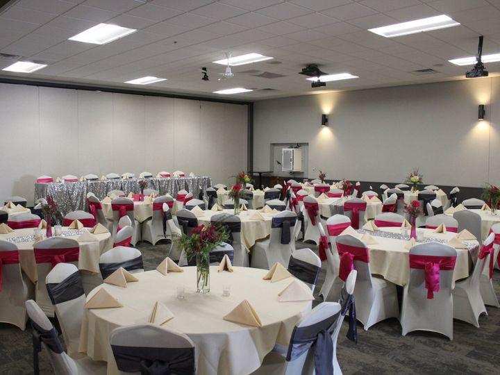 Tmx 1510607861432 Img0221 Green Bay, WI wedding venue