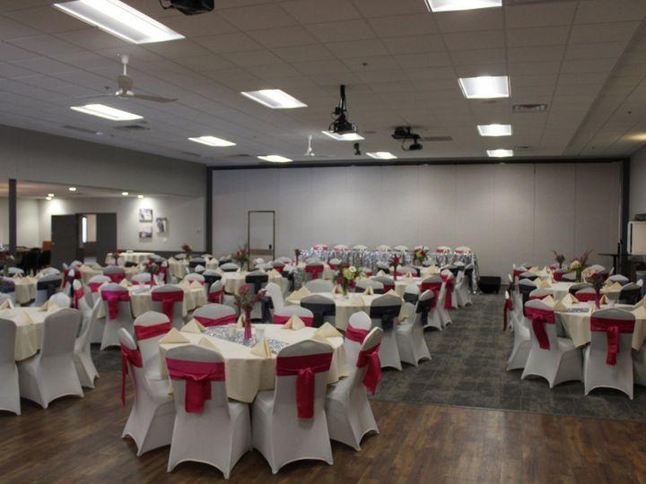 Tmx 1510607907591 Img0222 Green Bay, WI wedding venue