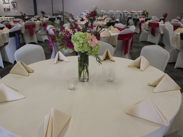 Tmx 1510607942534 Img0224 Green Bay, WI wedding venue