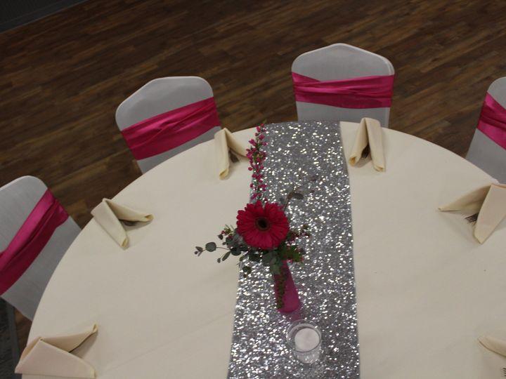 Tmx 1510607974098 Img0225 Green Bay, WI wedding venue