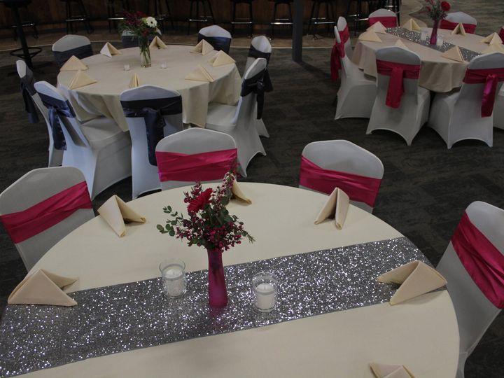 Tmx 1510608010591 Img0226 Green Bay, WI wedding venue