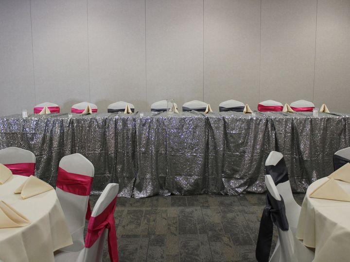 Tmx 1510608043323 Img0228 Green Bay, WI wedding venue