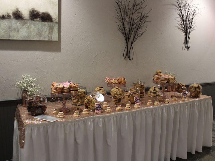 Tmx 1510608115045 Img0257 Green Bay, WI wedding venue