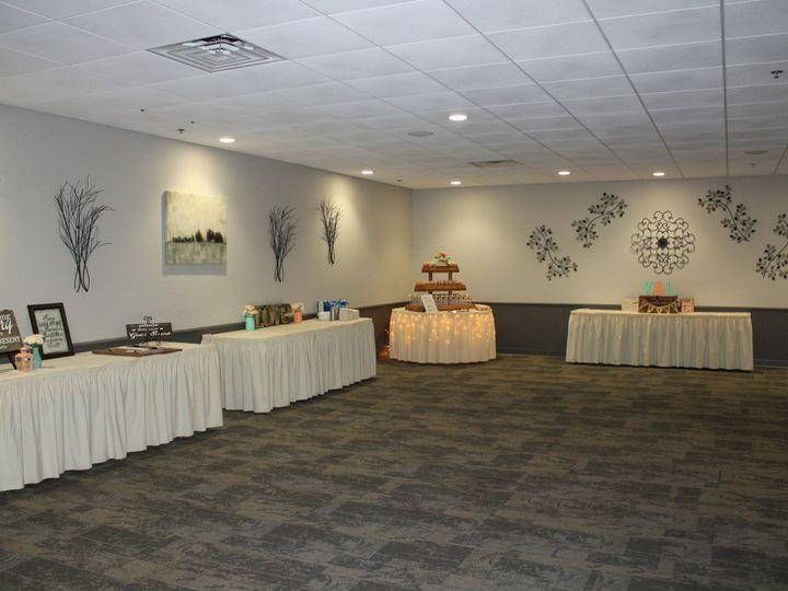 Tmx 1510608505938 Img0291 Green Bay, WI wedding venue