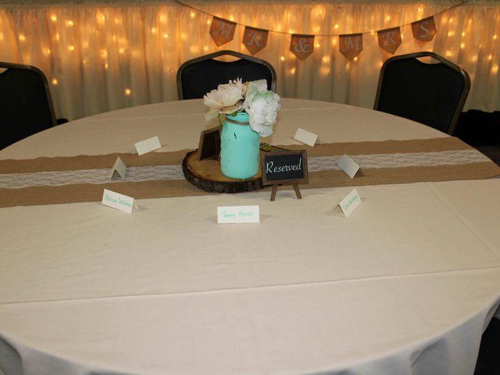 Tmx 1510608559683 Wedding New 14 Green Bay, WI wedding venue