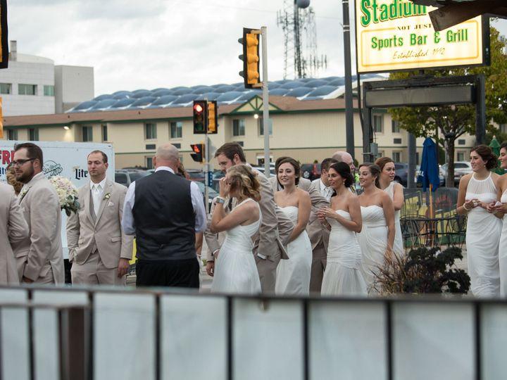 Tmx 1513023675490 Wed10 Green Bay, WI wedding venue