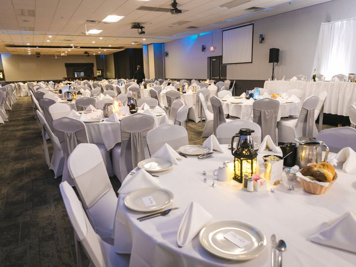Tmx 1532131840 50b66150dff67844 1532131835 Ba94c2b0eb8494ff 1532131824683 3 Reception 0001 Green Bay, WI wedding venue