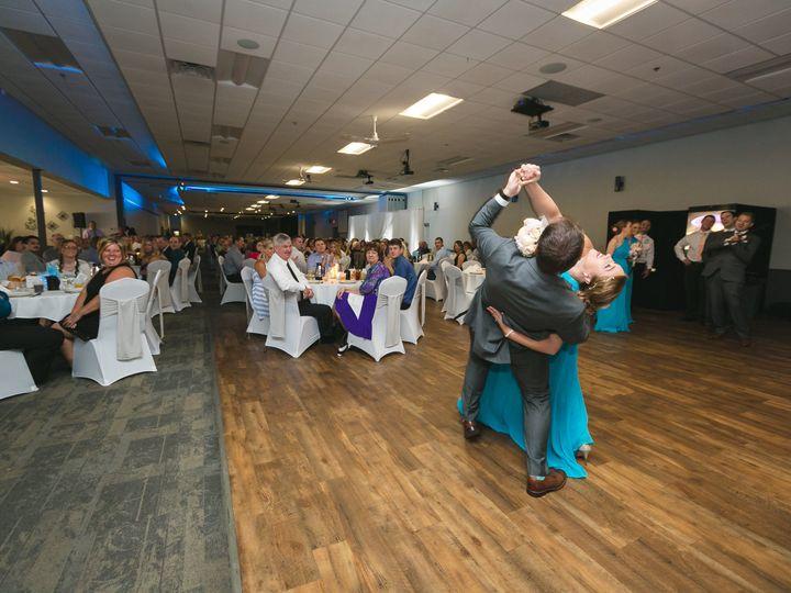 Tmx 1532131874 2ef92eff6cd0efd3 1532131870 40c4adcccbc96bd9 1532131824794 56 Reception 0028    Green Bay, WI wedding venue
