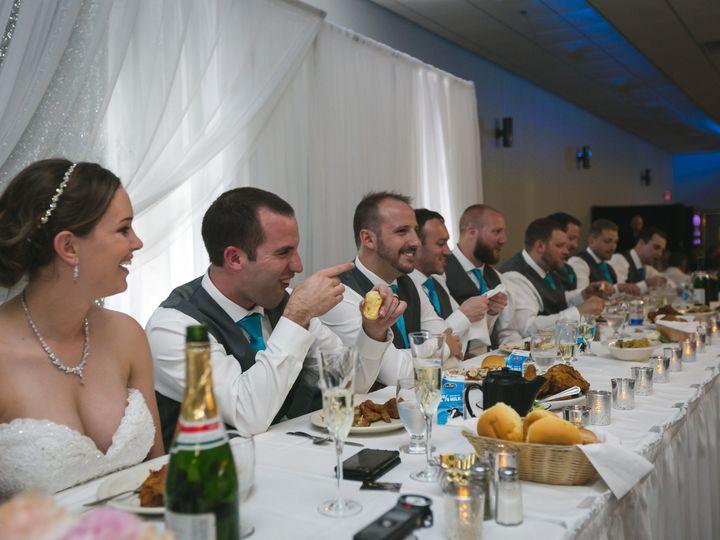 Tmx 1532131907 205fb0129a2c6f9c 1532131902 Ad3dec433c1c4246 1532131824892 103 Reception 0051 Green Bay, WI wedding venue