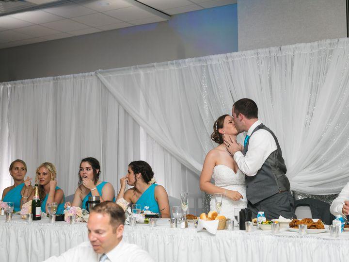 Tmx 1532131907 E8387c782ffeb723 1532131904 F632ddc32be56538 1532131824912 113 Reception 0059 Green Bay, WI wedding venue