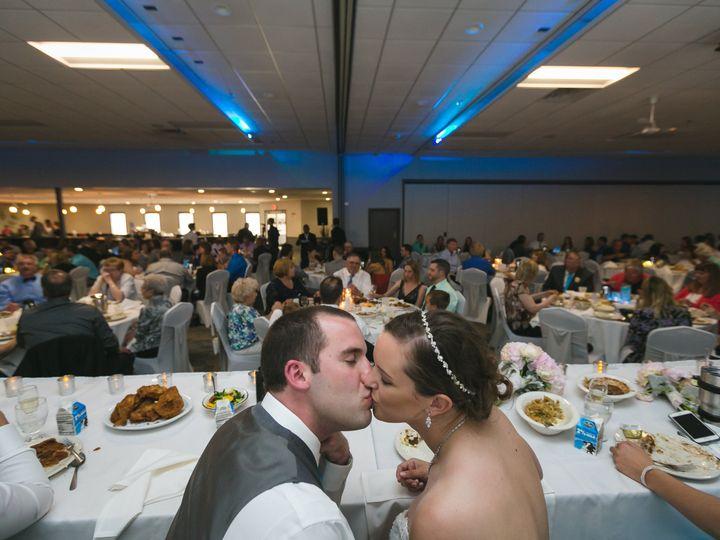 Tmx 1532131917 D4343ea4f17e97d7 1532131912 C063a65aa3c1a8e5 1532131824906 110 Reception 0056 Green Bay, WI wedding venue