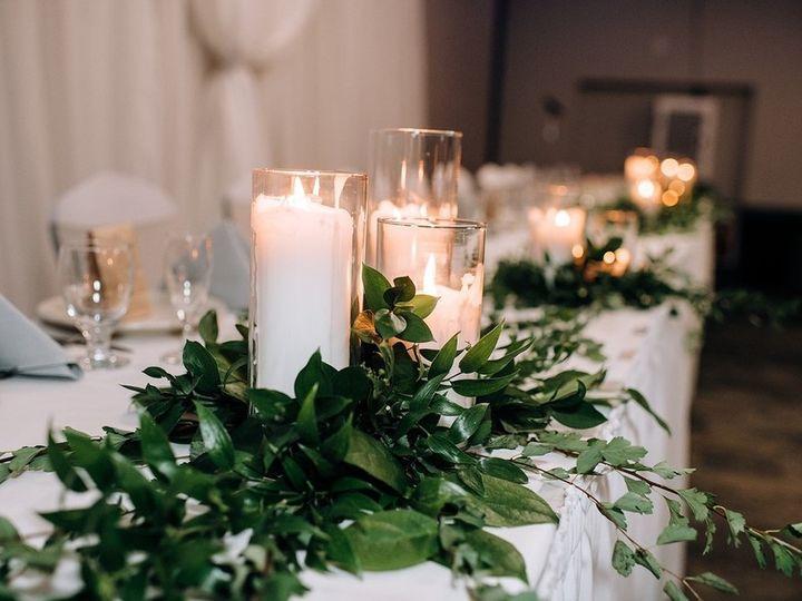 Tmx Al1 51 87972 158217471358996 Green Bay, WI wedding venue
