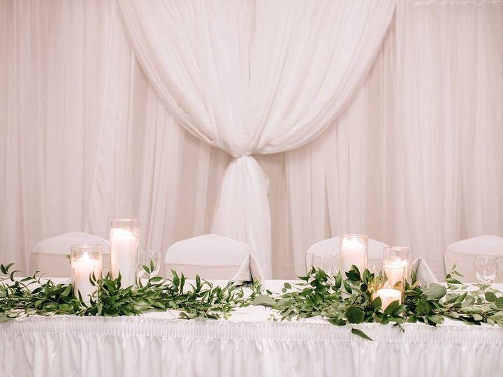 Tmx Al3 51 87972 158217471332380 Green Bay, WI wedding venue