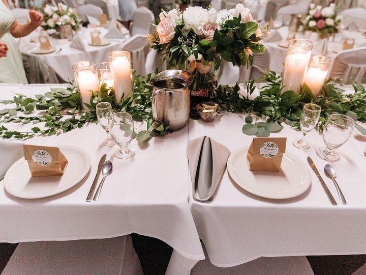 Tmx Al5 51 87972 158217471341878 Green Bay, WI wedding venue