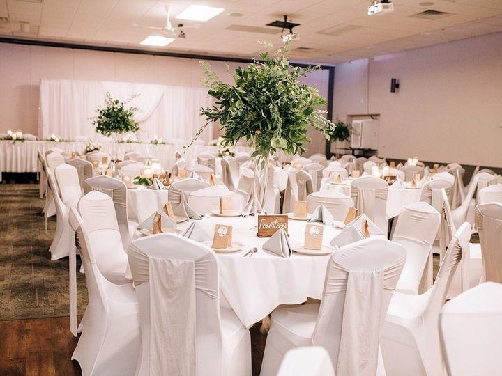 Tmx Al6 51 87972 158217471392403 Green Bay, WI wedding venue