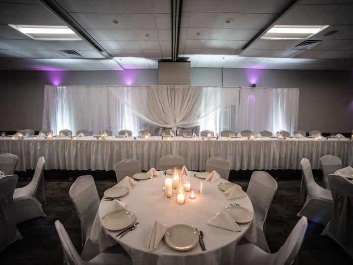 Tmx Dsc 5195 51 87972 158217484354441 Green Bay, WI wedding venue