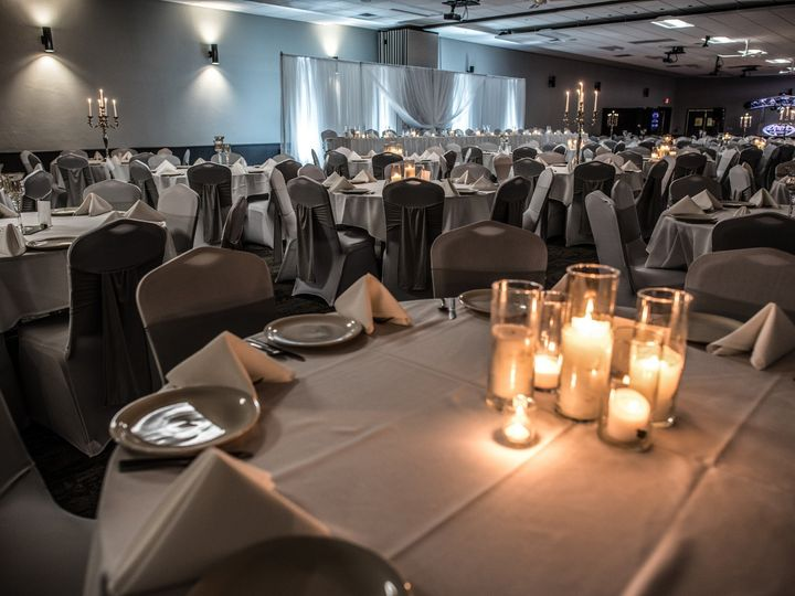Tmx Pm3 1547 1 51 87972 158217484823665 Green Bay, WI wedding venue
