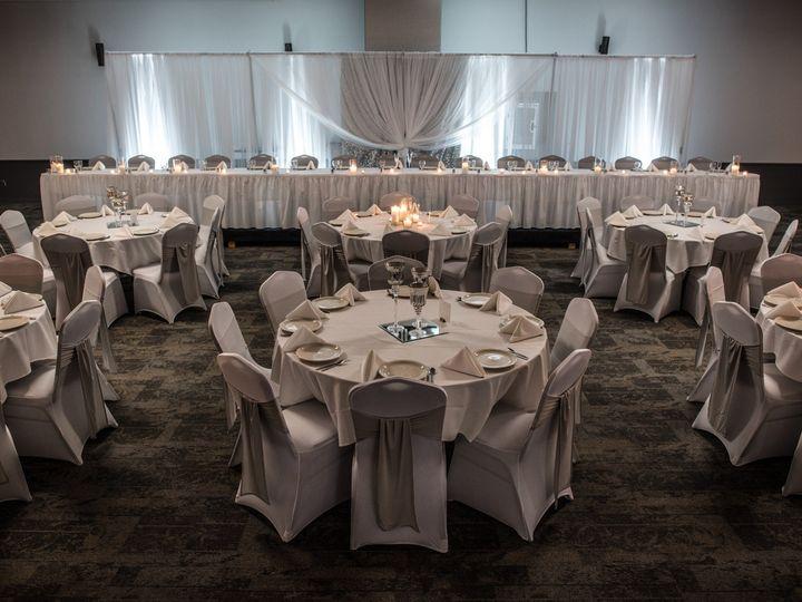 Tmx Pm3 1554 51 87972 158217484350723 Green Bay, WI wedding venue