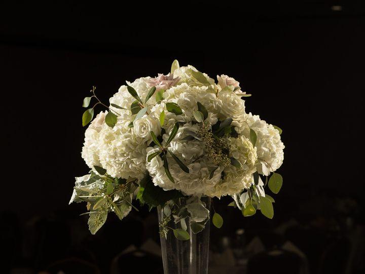 Tmx Tc 674 51 87972 158217485722789 Green Bay, WI wedding venue