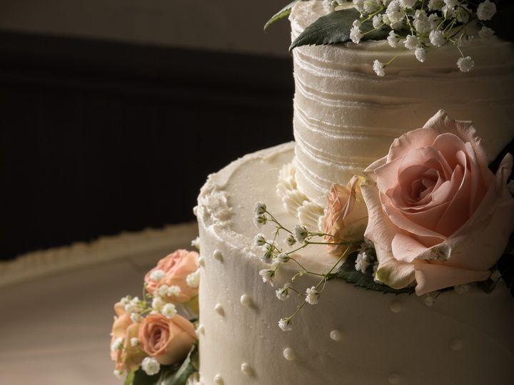 Tmx Tc 700 51 87972 158217485621423 Green Bay, WI wedding venue
