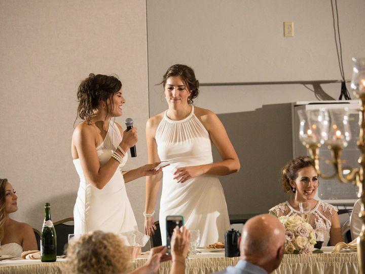 Tmx Tc 795 3 51 87972 158217485514186 Green Bay, WI wedding venue