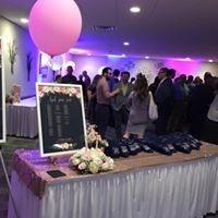 Tmx Wedding 3 51 87972 158217485722140 Green Bay, WI wedding venue