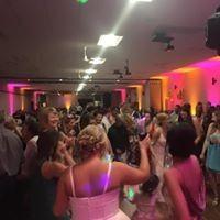Tmx Wedding 5 51 87972 158217485758172 Green Bay, WI wedding venue