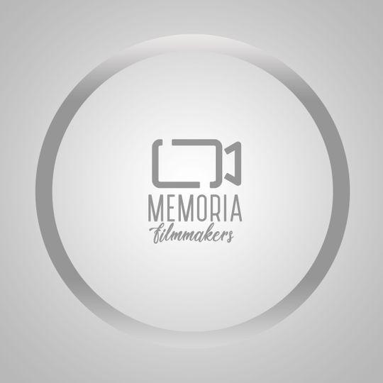 a01d334233255d3b Logo