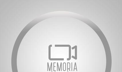 Memoria Filmmakers 1