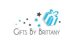 Gifts by Brittany