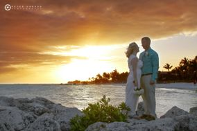Our Wedding 360