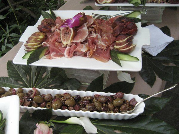 Tmx 1259950661894 IMG0505 North Bend, OR wedding catering