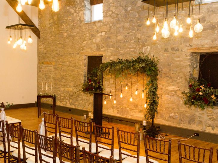 Tmx Campbell10285w Knot Ed 51 49972 Boiling Springs, PA wedding venue