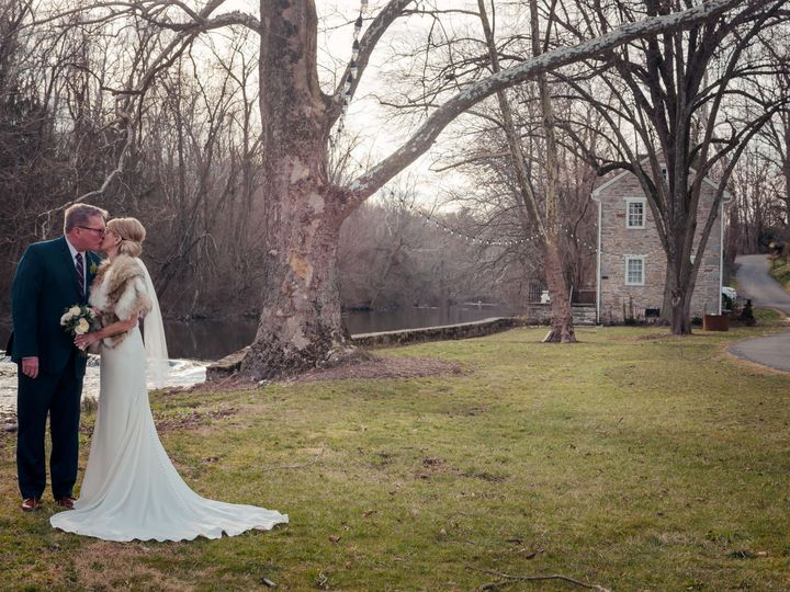 Tmx Campbell10640w Knot Ed 51 49972 Boiling Springs, PA wedding venue