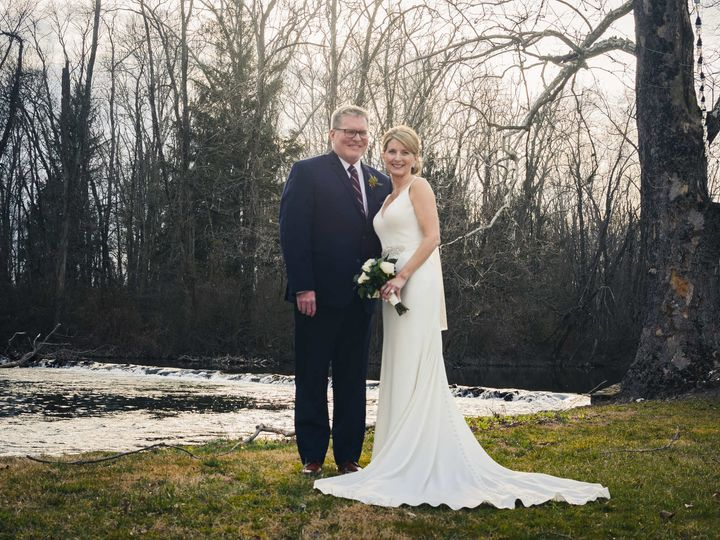 Tmx Campbell10658w Knot Ed 51 49972 Boiling Springs, PA wedding venue