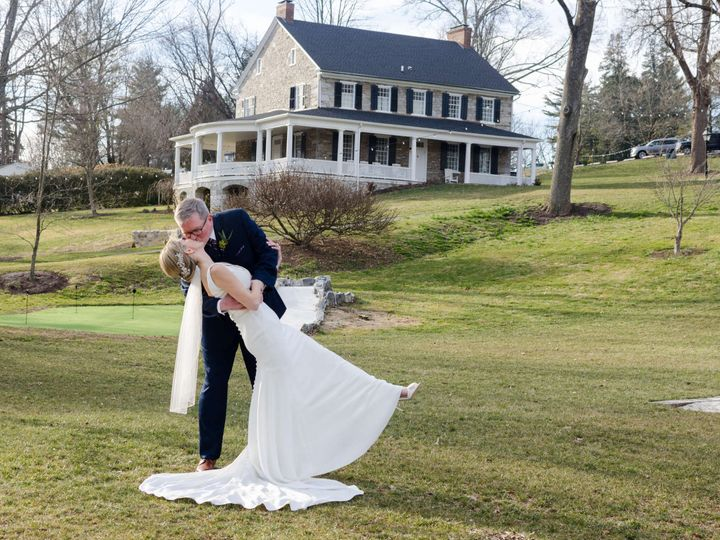 Tmx Campbell10722w Knot Ed 51 49972 Boiling Springs, PA wedding venue