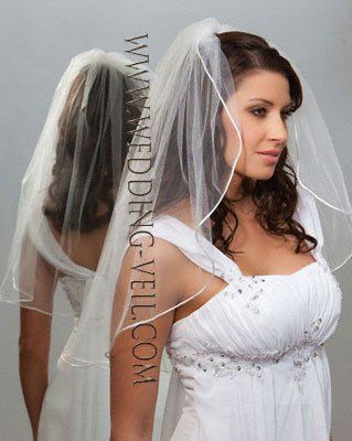 Style Number:  7-251-rt