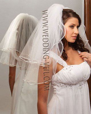 Style Number:  s1-252-rt