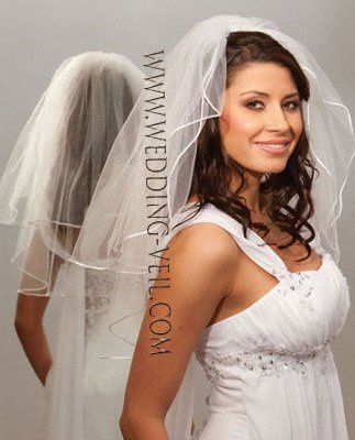 Style Number:  s7-252-rt