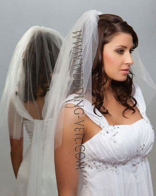 Style Number:  7-251-ct