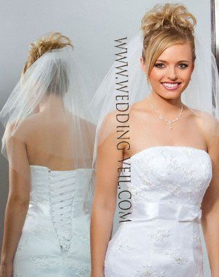 Style Number:  s7-252-ct