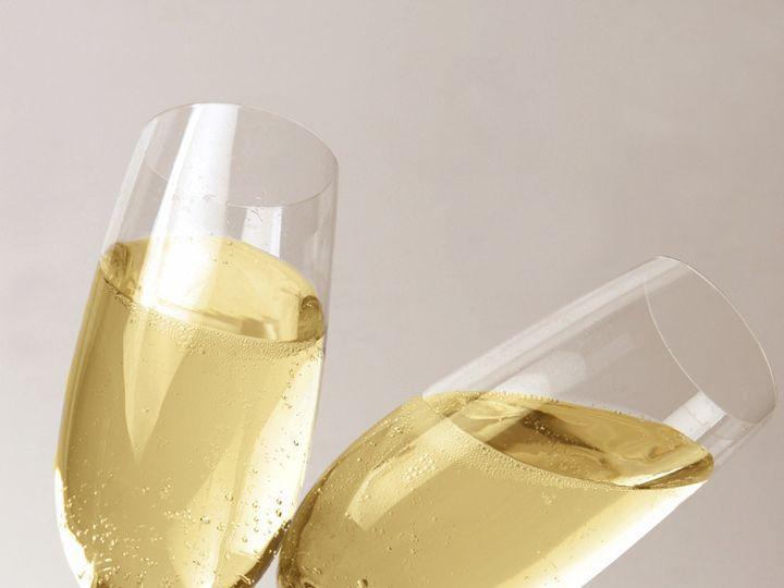 Tmx 1445103977119 Champagneflutesflowersistock000003576958medium Oak Grove wedding favor