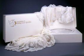 Champion Wedding Gown Specialist
